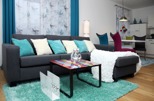 Leistungen Homestaging Expert