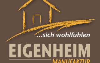 eigenheim-manufaktur.at