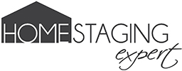 Homestaging-Expert Logo